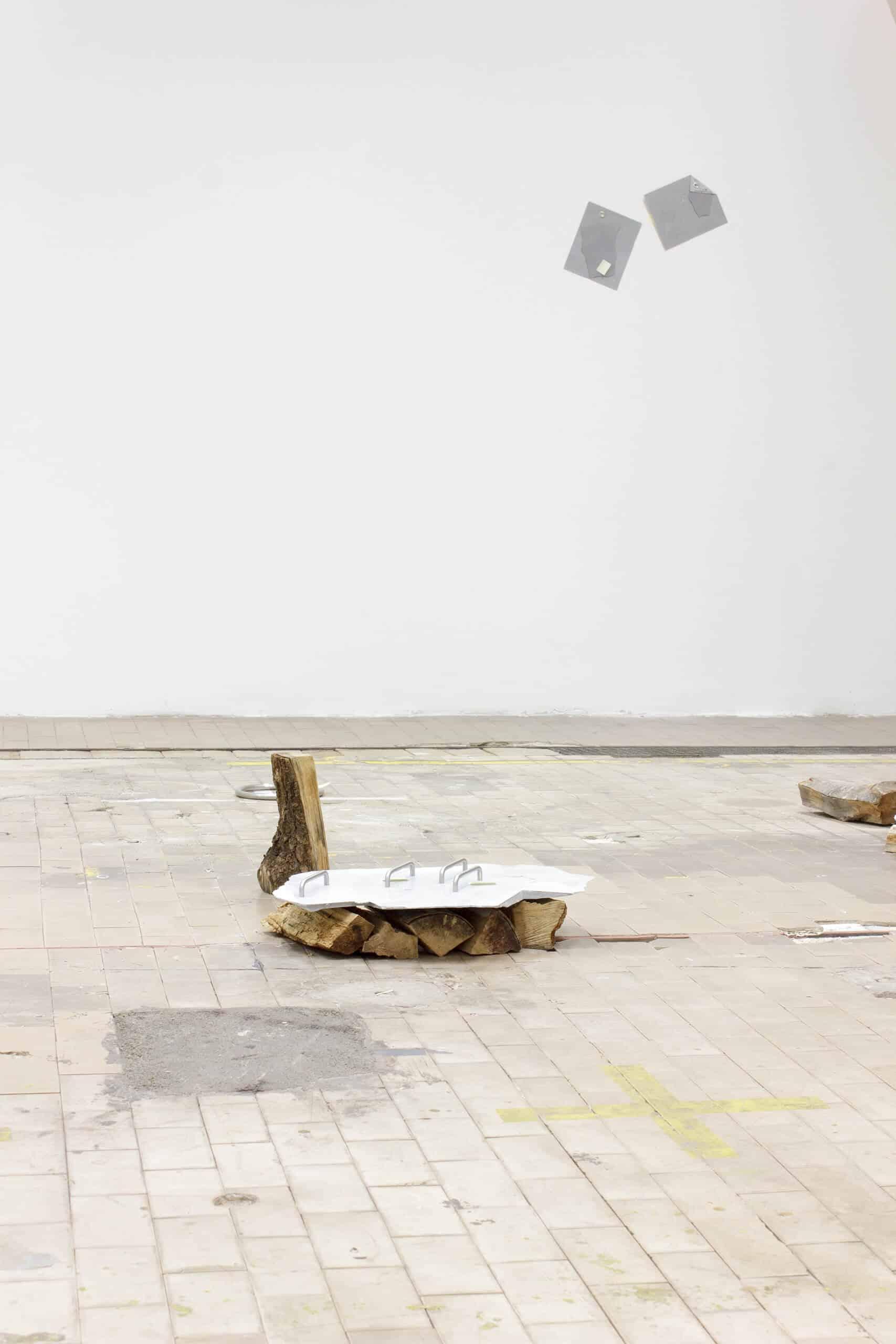 Markus-Sworcik-Schaumbad-Installationview-4s