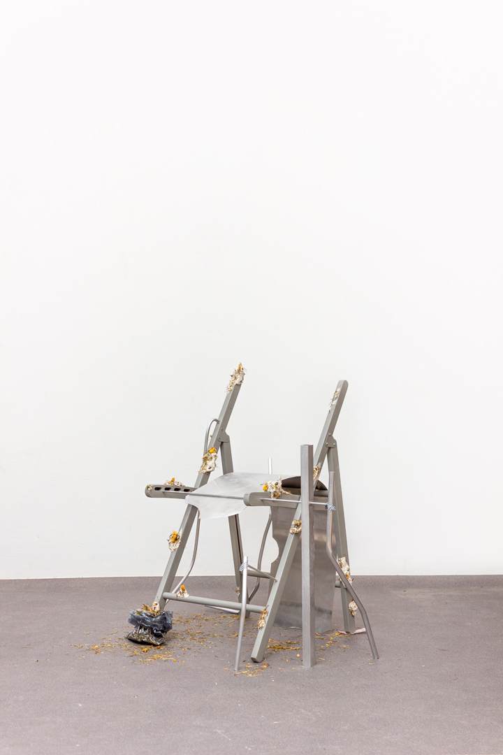 Sworcik-Blooming-Chair-IMG_9539-Bearbeitet-720